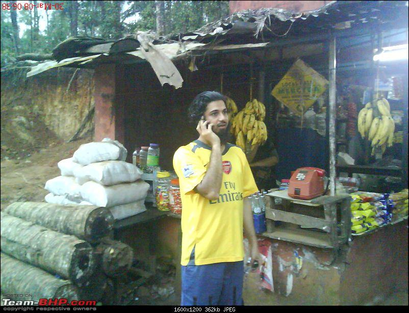 April 2008 Cochin - 4 days of meets and 1 great drive!-zak-6am.jpg