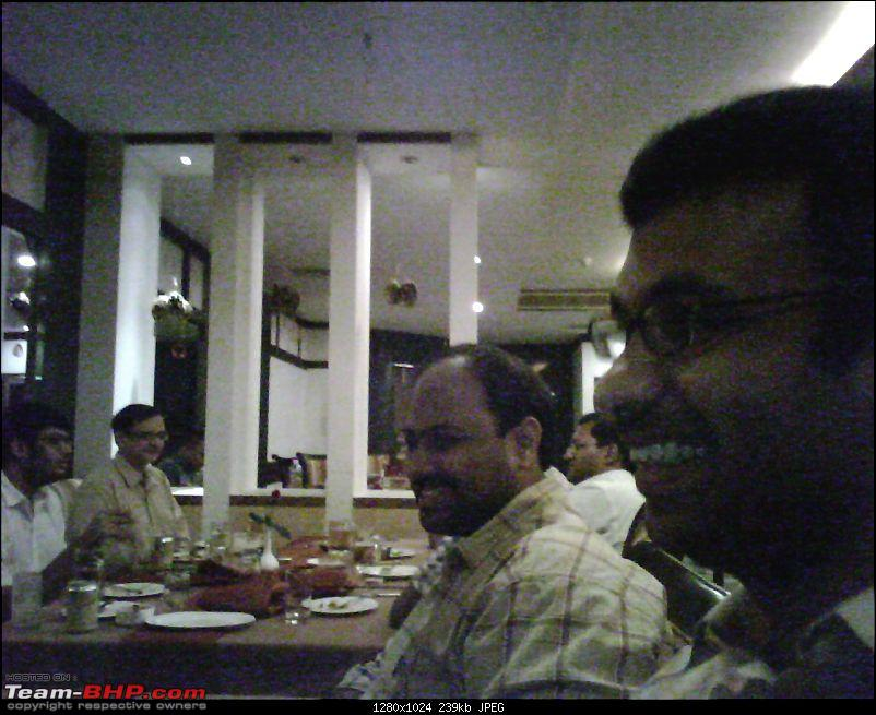 Hyderabad Dinner/Drinks meet-img00606.jpg