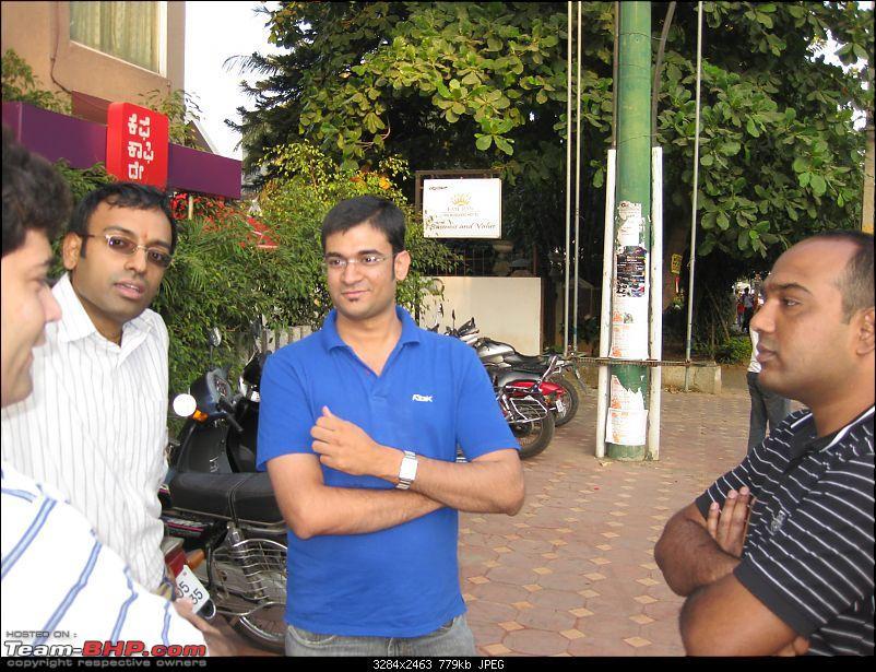 Quick Meets at Bangalore-img_0590.jpg