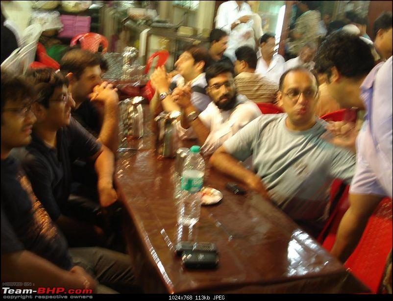 Bombay Ramadaan Meet Thursday 11th Sept '08-dsc04717-large.jpg