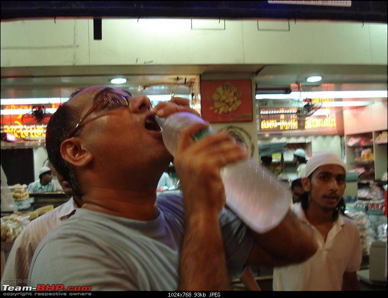 Bombay Ramadaan Meet Thursday 11th Sept '08-dsc04738-large.jpg