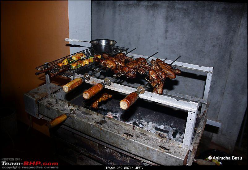 Hyderabad Meet Thread 2011 Meets_EDIT : Dec 22_Hadippa Lunch Meet-img_2502.jpg