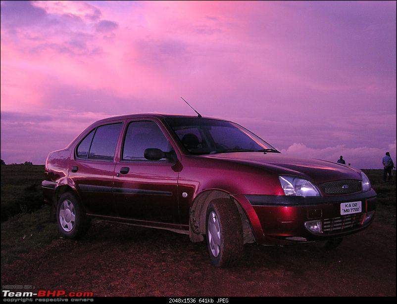 How about a Photo session in Bangy? Ya, 2nd one.-haserghatta-photos-033.jpg