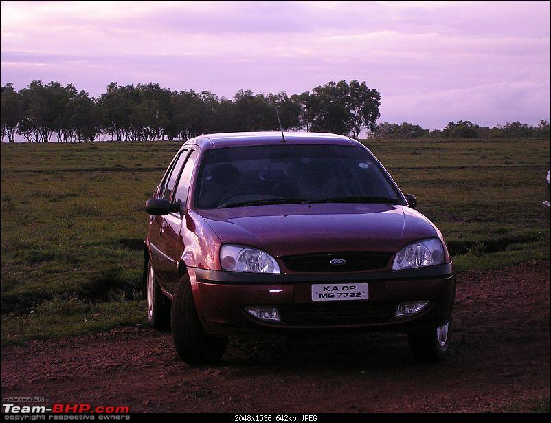 How about a Photo session in Bangy? Ya, 2nd one.-haserghatta-photos-020.jpg