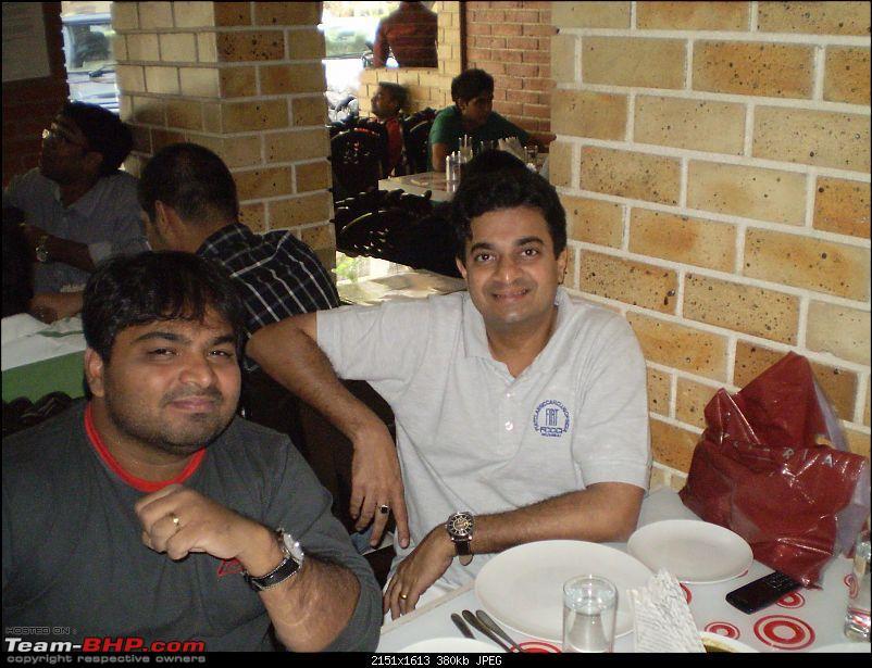 "The ""Farewell Issigonis"" meet !! (Lunch: Sun 13th of Feb, Mumbai)-p1011518.jpg"