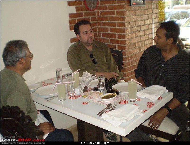 "The ""Farewell Issigonis"" meet !! (Lunch: Sun 13th of Feb, Mumbai)-p1011520.jpg"