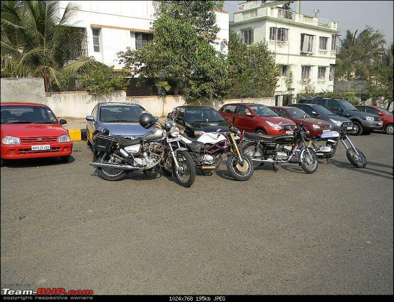 Next Tapri Meet - Lonavala lunch anyone? 11th June Sunday-m15.jpg