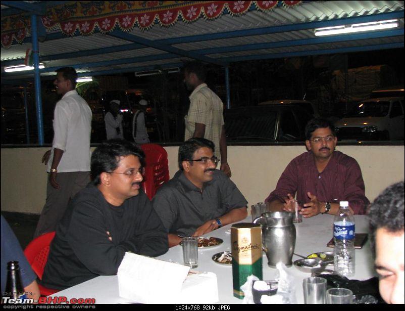 Pune Mumbai Dinner Meet - 18th Sept 2008-picture-200.jpg