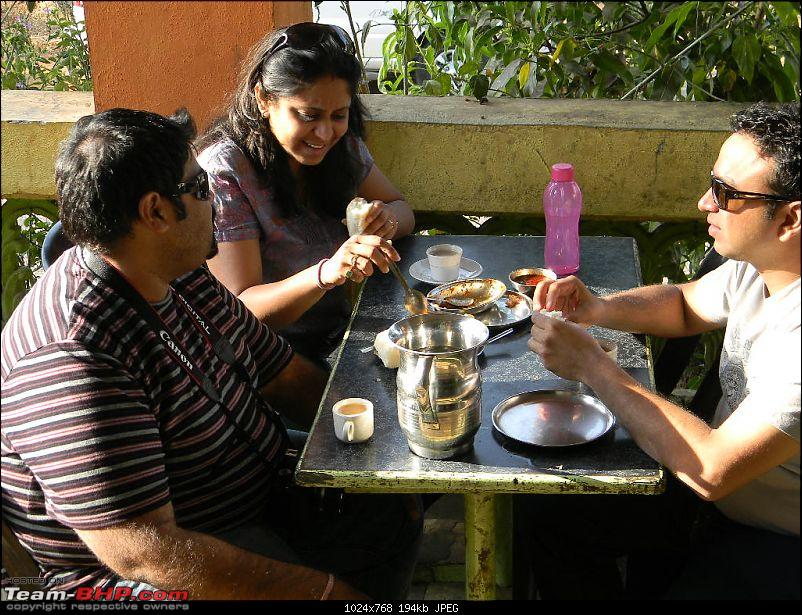 Next Tapri Meet - Lonavala lunch anyone? 11th June Sunday-dscn1750.jpg