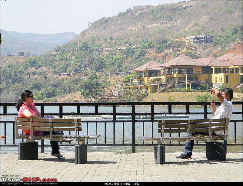 Next Tapri Meet - Pune-dscn1772.jpg