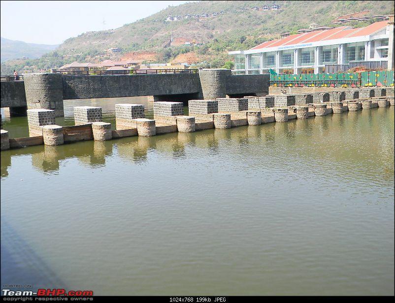 Next Tapri Meet - Pune-dscn1766.jpg