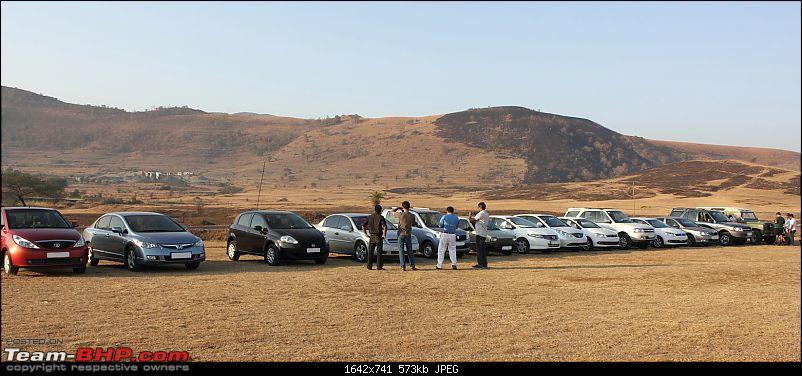 Next Tapri Meet - Lonavala lunch anyone? 11th June Sunday-pitstop-1-early-morning-shoot.jpg