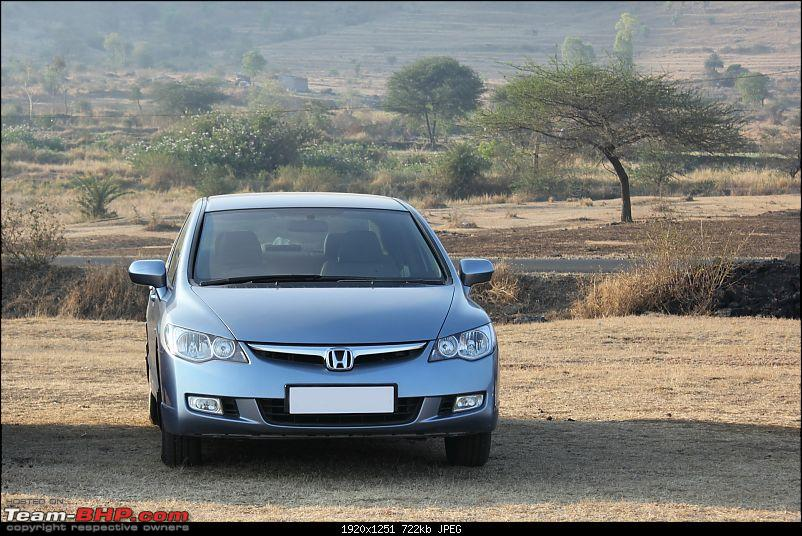 Next Tapri Meet - Dinner meet 12th May '18 at Sunny da dhaba-showstopper-3-dot-honda-civic.jpg