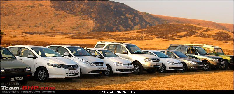 Next Tapri Meet - Dinner meet 12th May '18 at Sunny da dhaba-team-bhp-meet-001.jpg