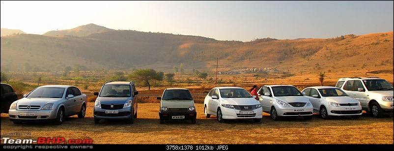 Next Tapri Meet - Dinner meet 12th May '18 at Sunny da dhaba-team-bhp-meet-002.jpg