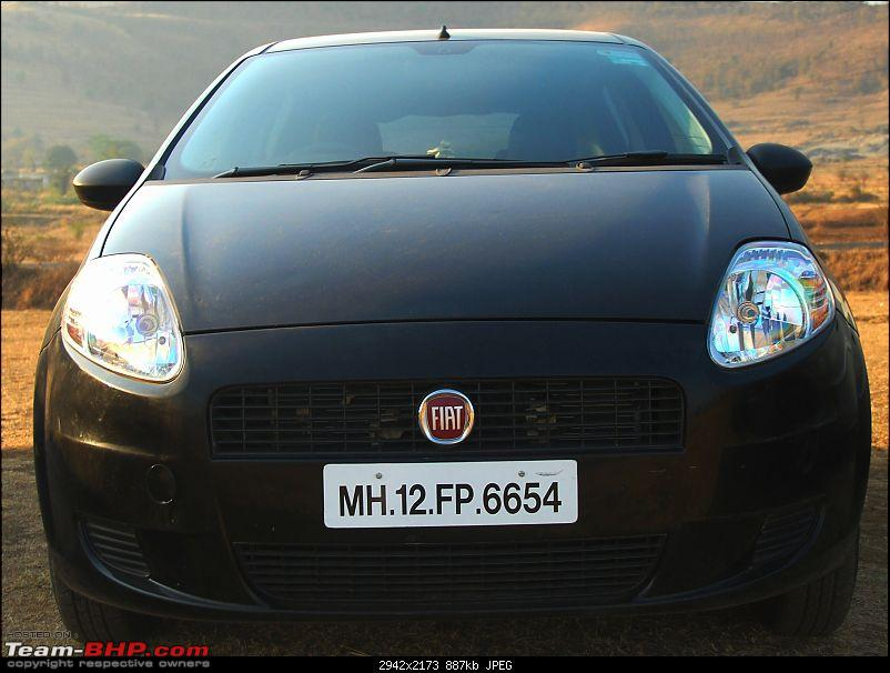Next Tapri Meet - Lonavala lunch anyone? 11th June Sunday-team-bhp-meet-019.jpg