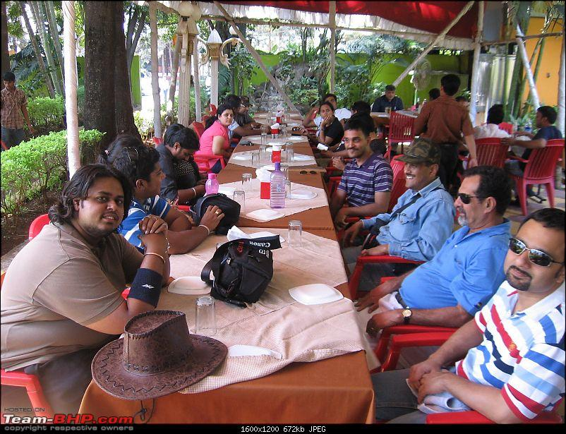 Next Tapri Meet - Lonavala lunch anyone? 11th June Sunday-img_1923.jpg