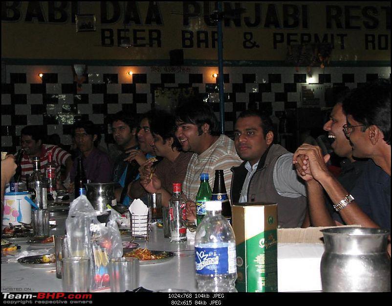 Pune Mumbai Dinner Meet - 18th Sept 2008-p1.jpg