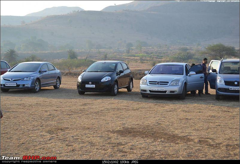 Next Tapri meet - UPDATE: Morning drive to Panchgani Sunday 23rd March 2014-picture1.jpg
