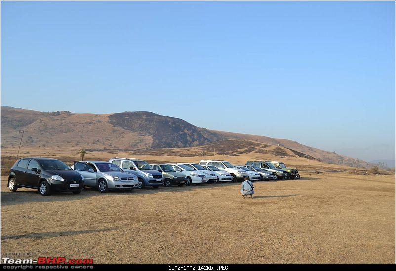 Next Tapri Meet - 20th January meet/drive at Bhajan Singh Da Dhaba-picture6.jpg