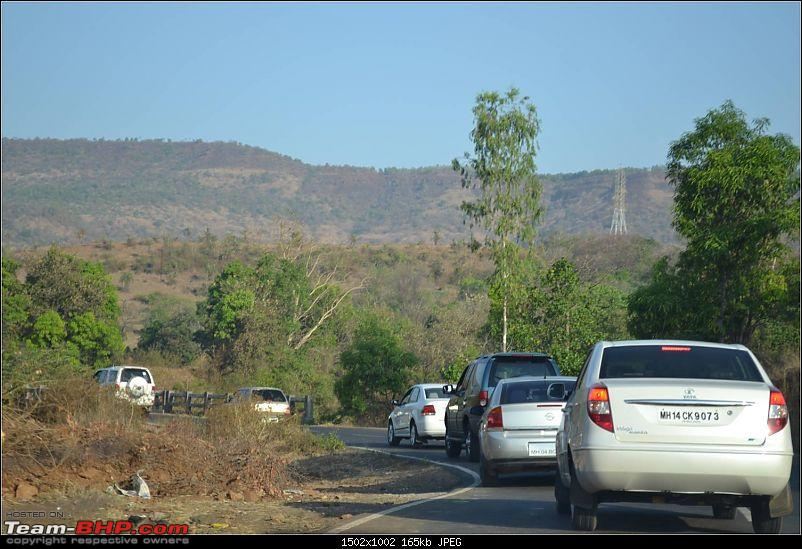 Next Tapri meet - UPDATE: Morning drive to Panchgani Sunday 23rd March 2014-picture10.jpg