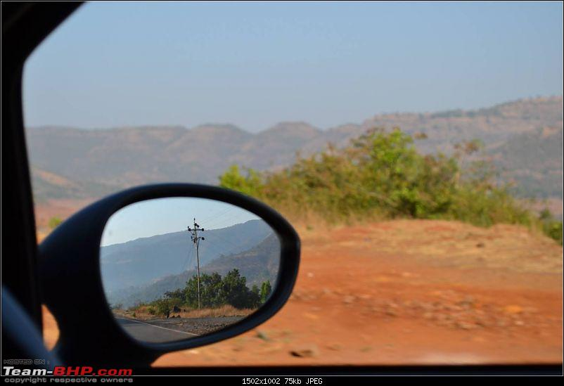 Next Tapri meet - UPDATE: Morning drive to Panchgani Sunday 23rd March 2014-picture11.jpg