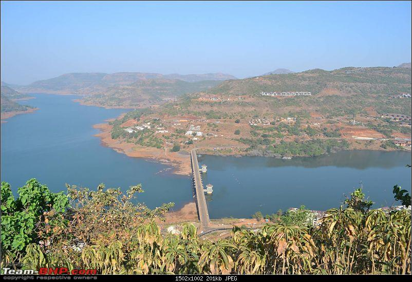 Next Tapri meet - UPDATE: Morning drive to Panchgani Sunday 23rd March 2014-picture13.jpg