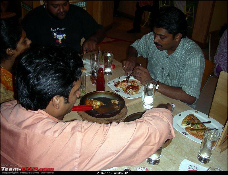 April 2008 Cochin - 4 days of meets and 1 great drive!-3.jpg