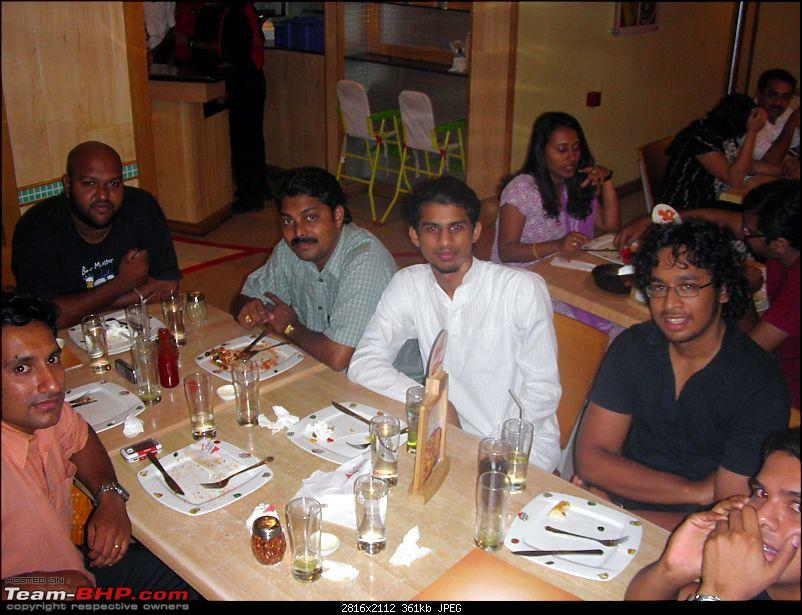 April 2008 Cochin - 4 days of meets and 1 great drive!-5.jpg