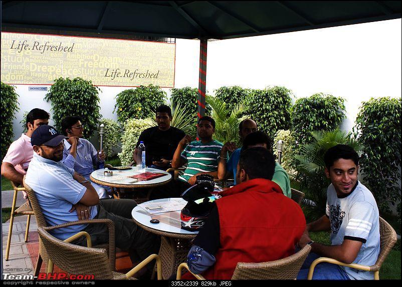 Quick Meets at Bangalore-img_6534.jpg
