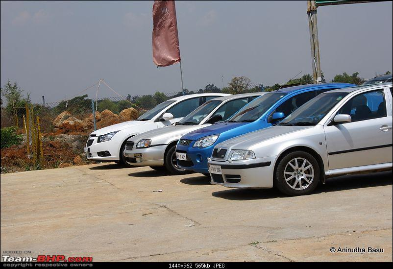 Hyderabad Meet Thread 2011 Meets_EDIT : Dec 22_Hadippa Lunch Meet-img_2985.jpg
