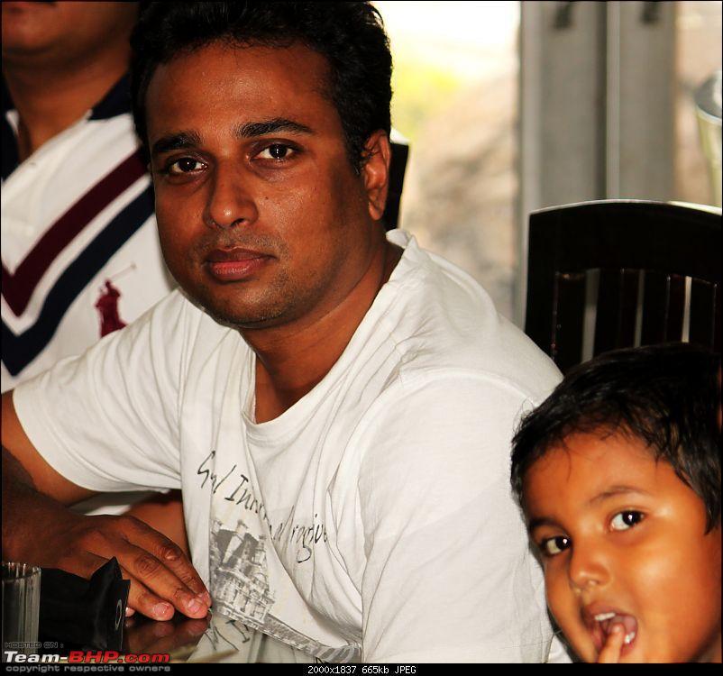 Kolkata Meet April 2011-img_3056.jpg