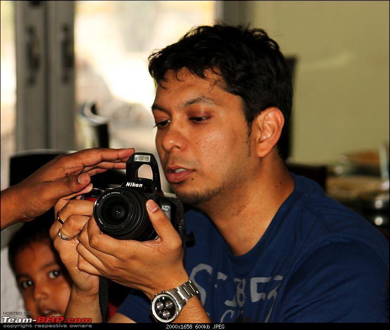 Kolkata Meet April 2011-img_3058.jpg