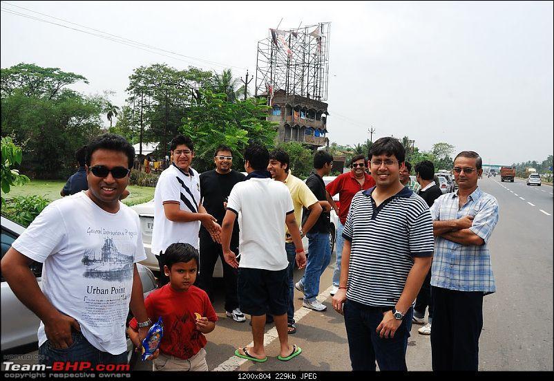 Kolkata Meet April 2011-dsc_7159.jpg