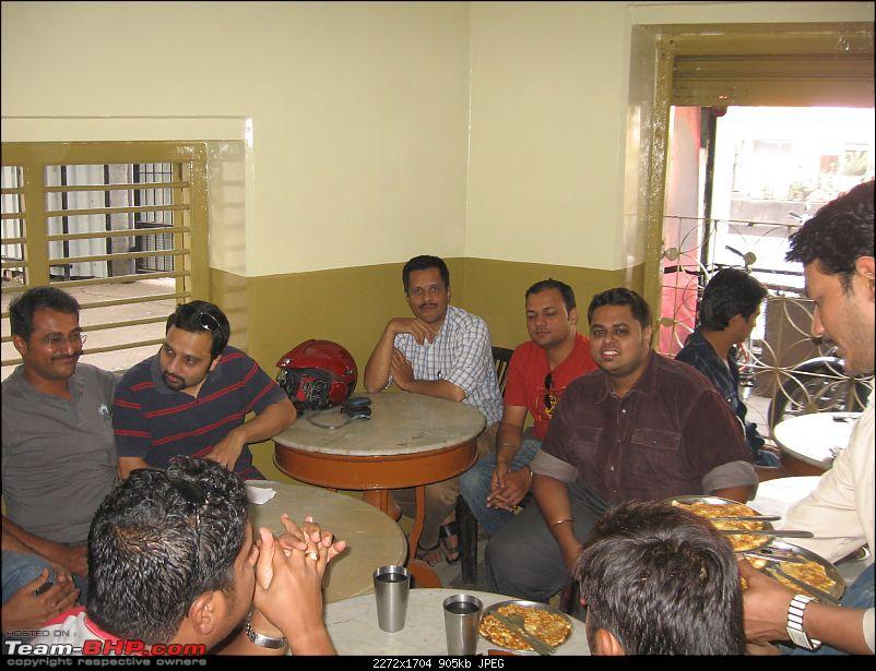 Next Tapri Meet - Dinner meet 12th May '18 at Sunny da dhaba-img_1932.jpg