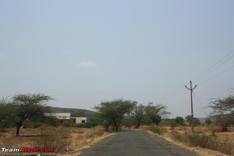 Name:  Road to fort.jpg