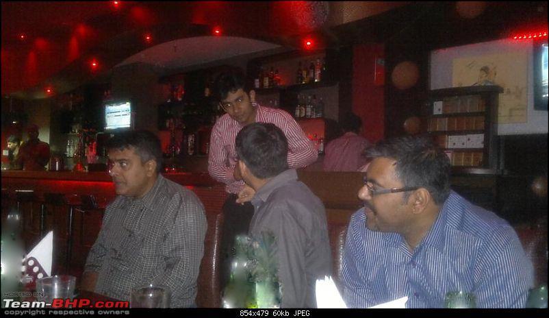Delhi - Impromptu T-BHP Neighbours' Meet at VK-19042011460.jpg