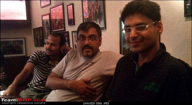HYD & DEL TBHP Meet in Delhi-morrison-se-8.jpg