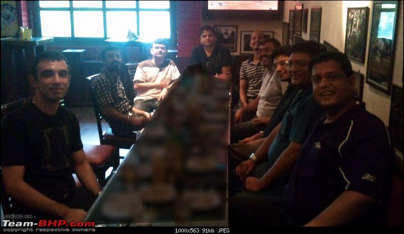 HYD & DEL TBHP Meet in Delhi-morrison-se-10.jpg