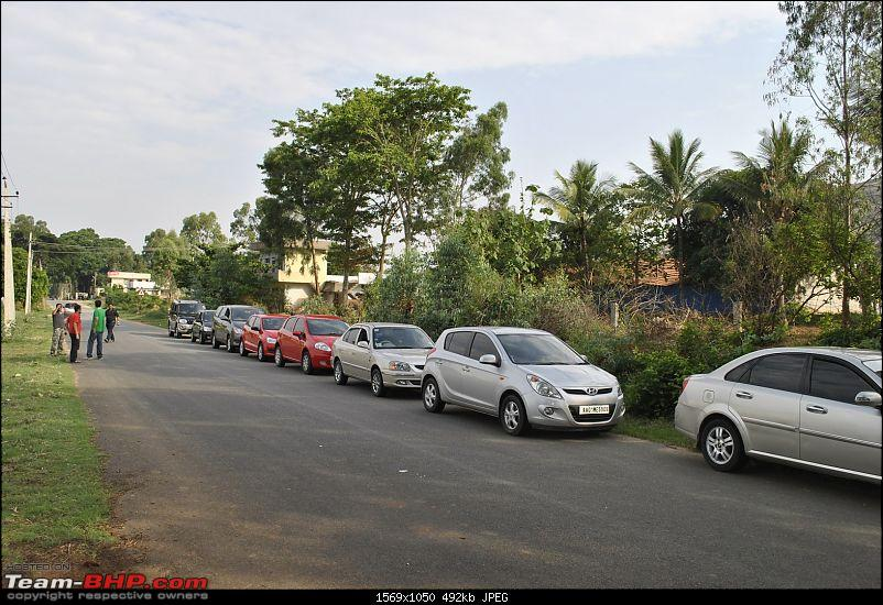 Trip Report : Bangalore Nandi Hills Drive 15-May-2011-final-shoot-1.jpg