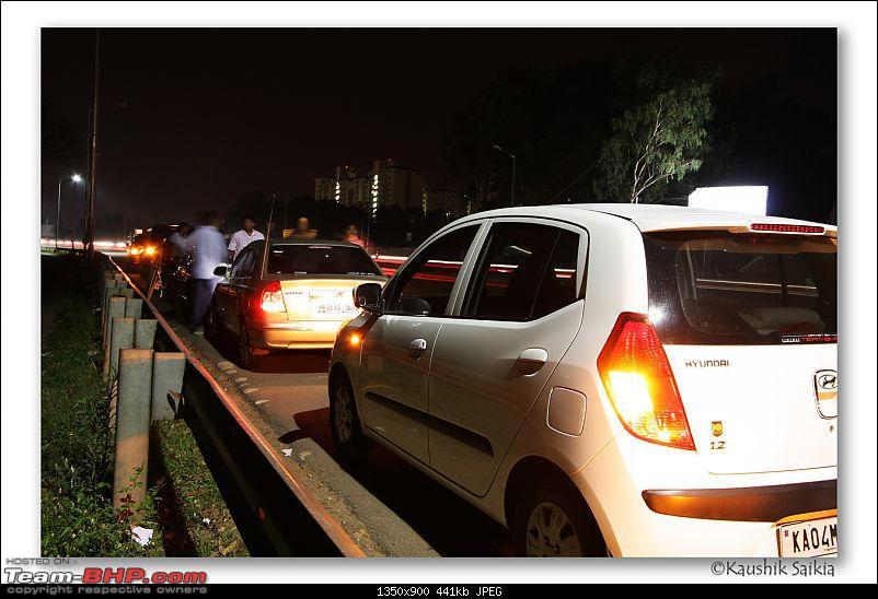 Trip Report : Bangalore Nandi Hills Drive 15-May-2011-img_0936.jpg