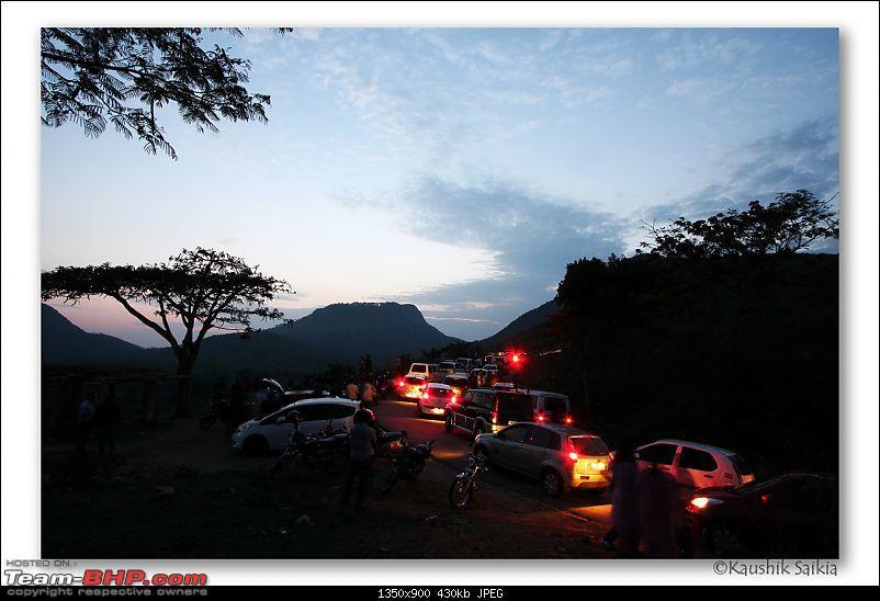 Trip Report : Bangalore Nandi Hills Drive 15-May-2011-img_0941.jpg