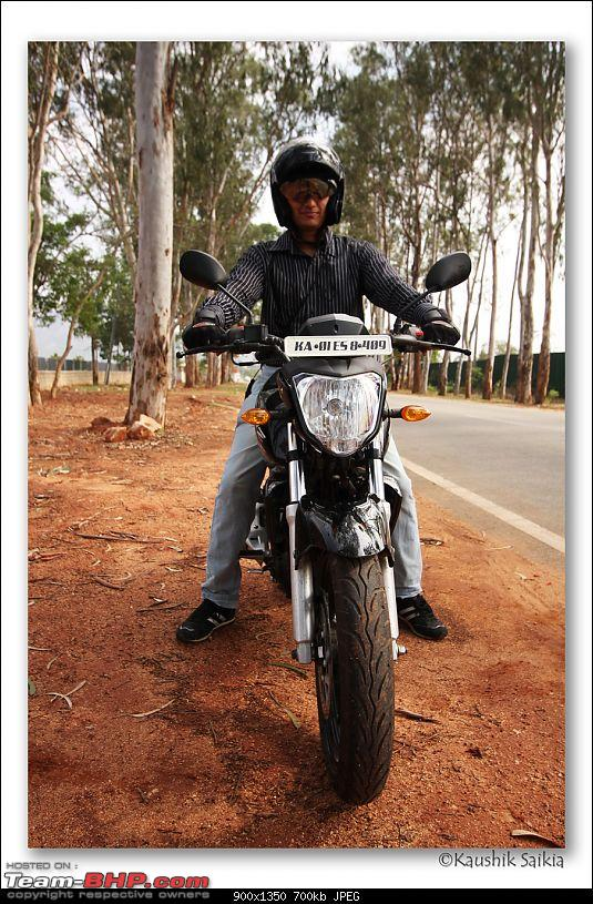 Trip Report : Bangalore Nandi Hills Drive 15-May-2011-img_1068.jpg