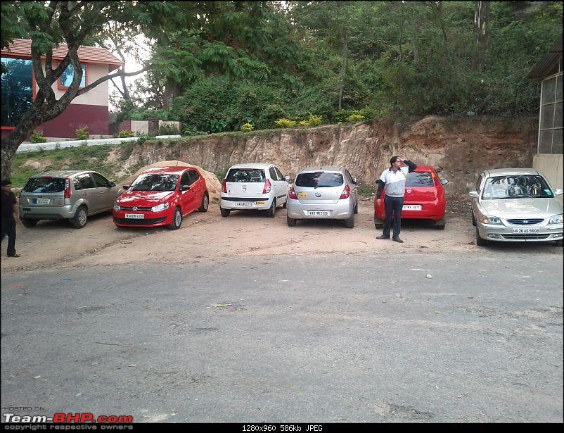 Trip Report : Bangalore Nandi Hills Drive 15-May-2011-img_20110515_060831.jpg
