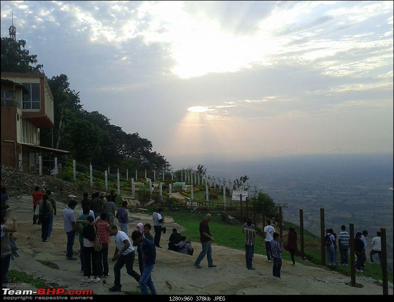 Trip Report : Bangalore Nandi Hills Drive 15-May-2011-img_20110515_063030.jpg