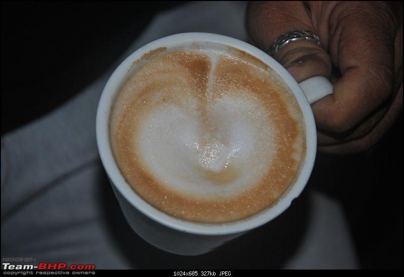 Making a lot happen over coffee - 27/28 May '11-dsc_0207.jpg