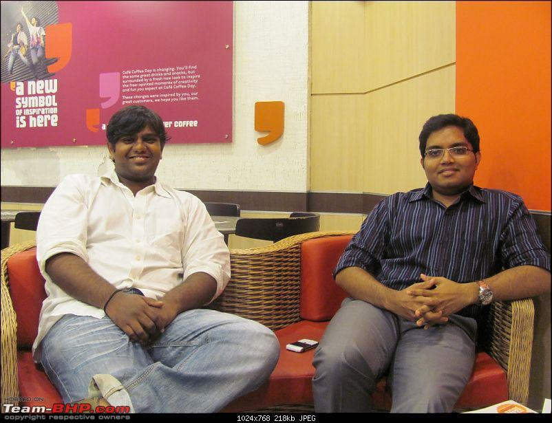 Quick meets in TVM-img_4261.jpg
