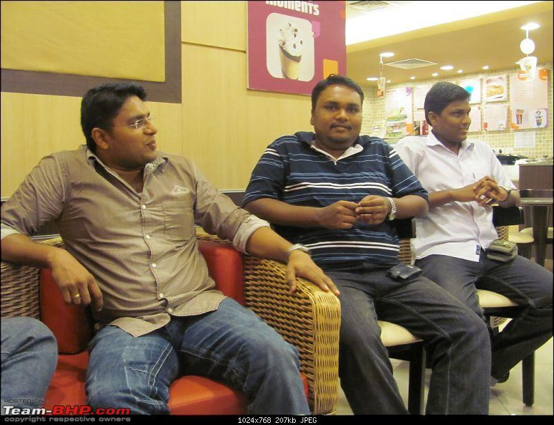 Quick meets in TVM-img_4262.jpg