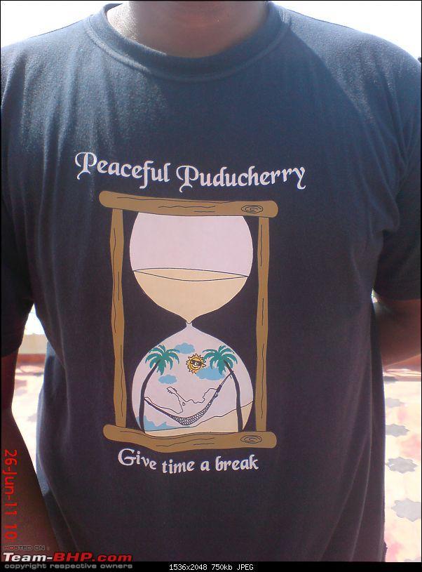 Pondichery meet Jun-Jul 2011: Another attempt to give time a break-dsc03057.jpg