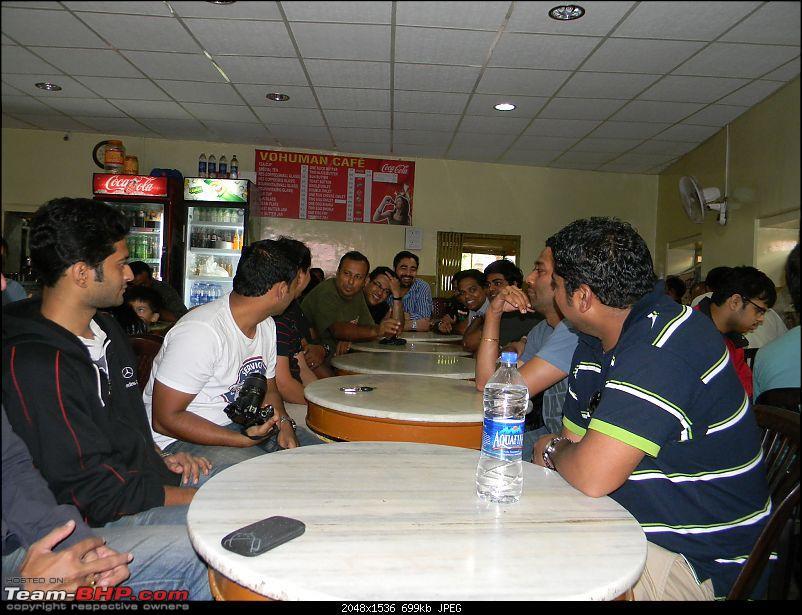 Next Tapri Meet - Dinner meet 12th May '18 at Sunny da dhaba-dscn2842.jpg